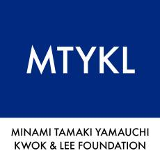 mtykl-foundation-logo
