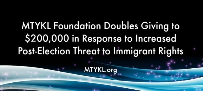 minami-tamaki-yamauchi-kwok-lee-foundation-new-grants-email