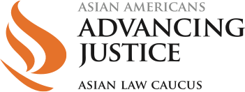 asian-law-caucus