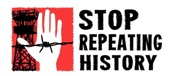 cropped-stop_repeating_history_logo_v2019-2